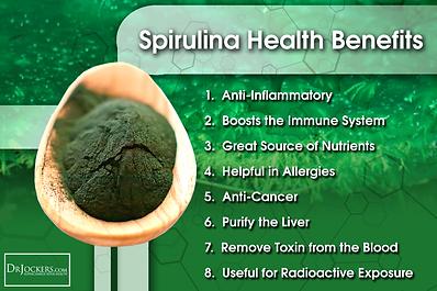 Earthrise Spirulina_HealthBenefits.png