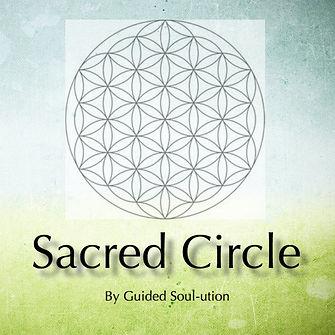LOGO - Sacred Circle LD.jpg