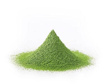Matcha Mound.jpg
