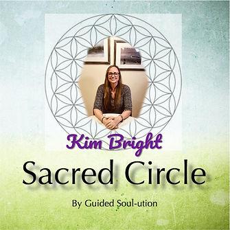 Sacred Circle - Kim.jpg