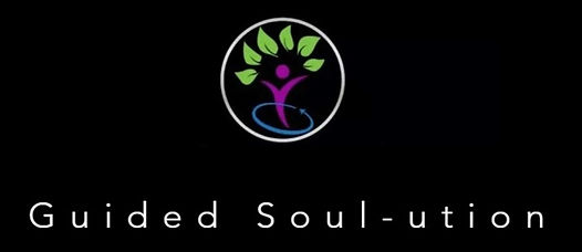 Guided Soul-ution LOGO3.jpg