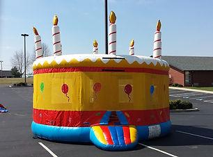 cake-bouncer.jpg
