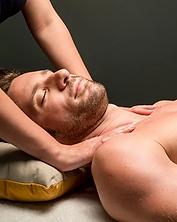 Produit-massage-equilibre-dailleurs-01.w