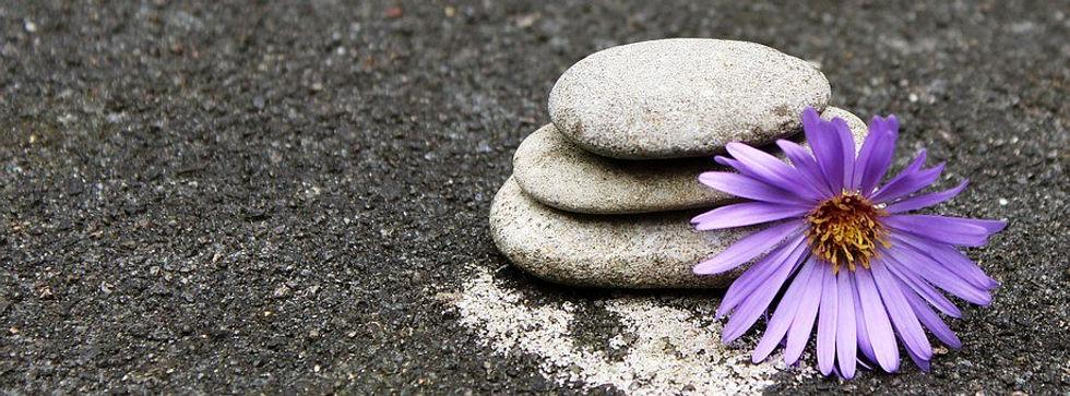 stones-947475__340.jpg