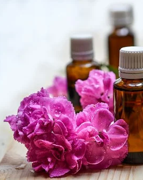 essential-oils-1433694__340.webp