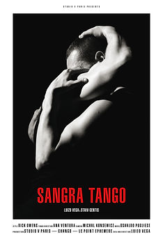 Sangra Tango Poster Print OK.jpg