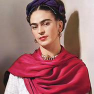 Frida-640