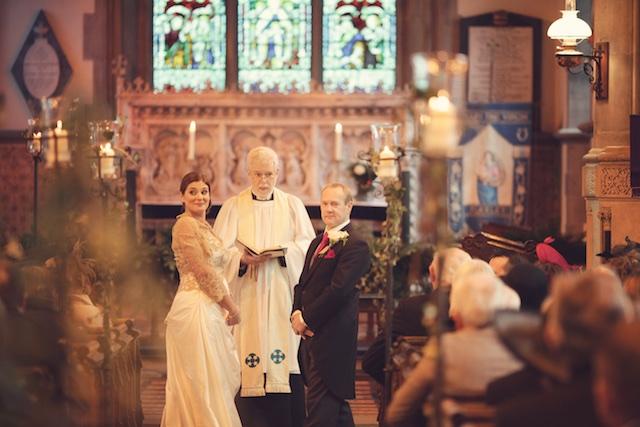 brides 9 (1)