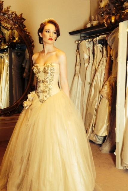 brides 12 (1)