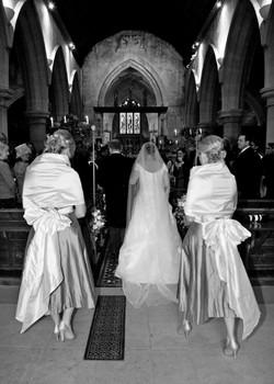 brides 55