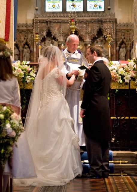 brides 54