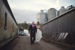 brides 6 (1)