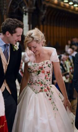brides 4 (1)