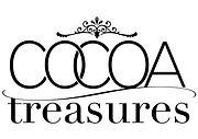 CocoaTreasures.MASTER.jpg