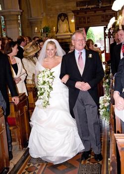 brides 52