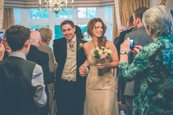 the-greenway-hotel-wedding-photography-cheltenham-sml-135