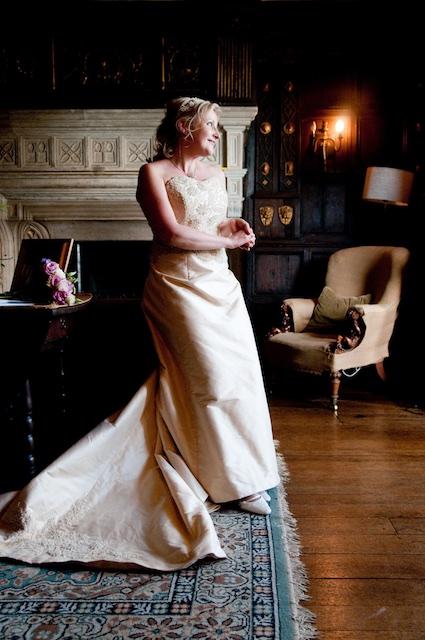 brides 43