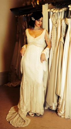 brides 13 (1)