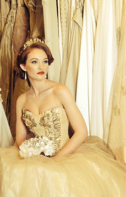 brides 10 (1)