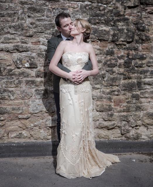 brides 21 (1)