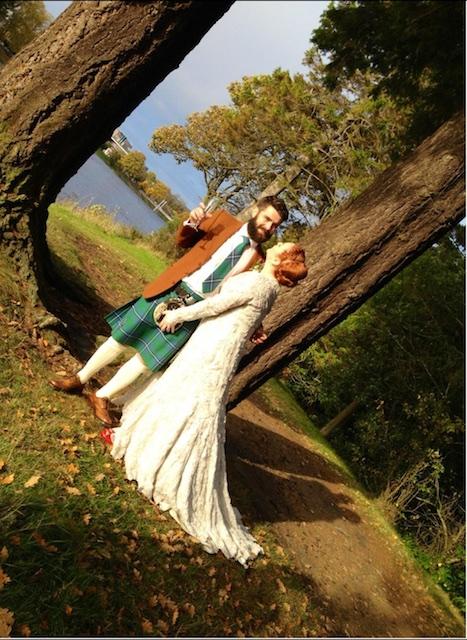 brides 24