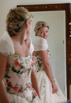 brides 5 (1)