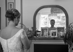 brides 59