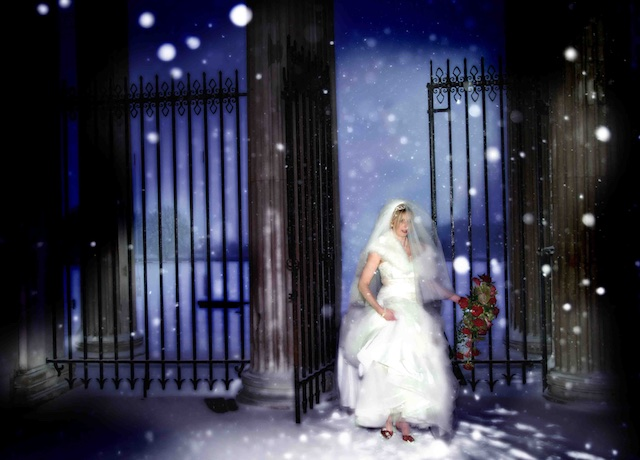 brides 39