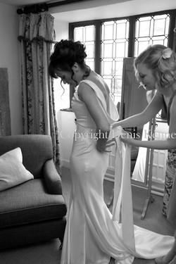 brides 37