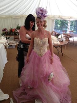 brides 2 (2)