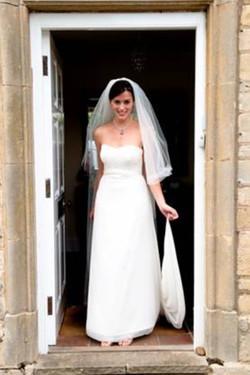 brides 13