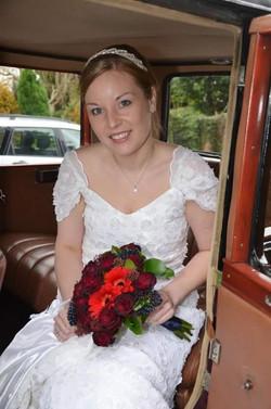 brides 1 (1)