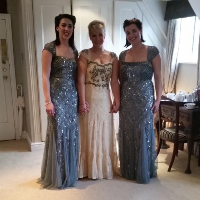brides 25