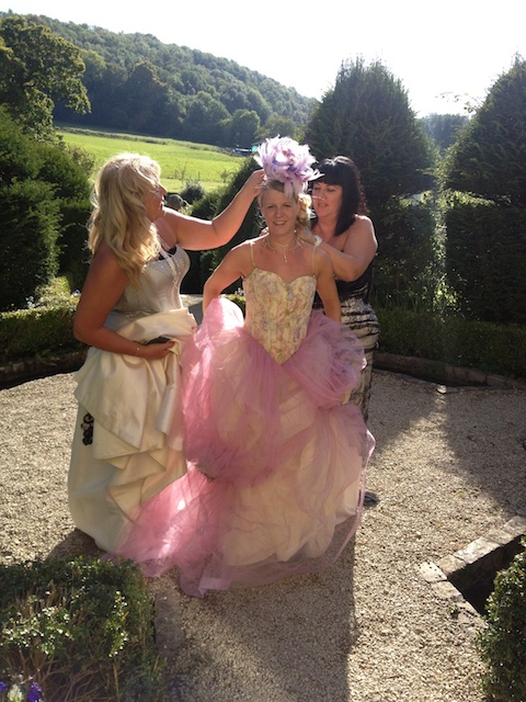 brides 3 (1)