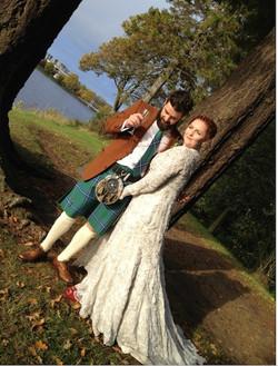 brides 23