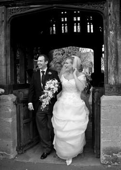 brides 53