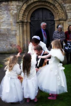 brides 31
