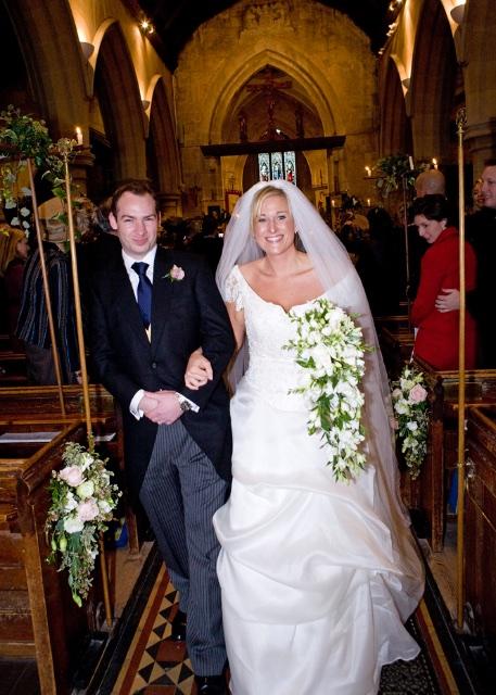 brides 51