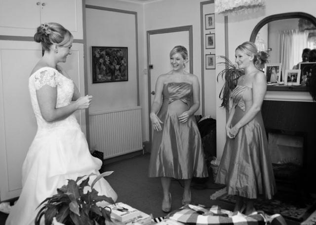 brides 61