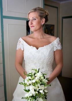 brides 60