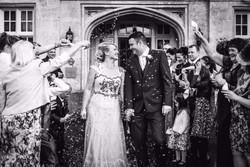 brides 15 (1)