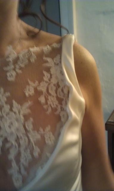 brides 36