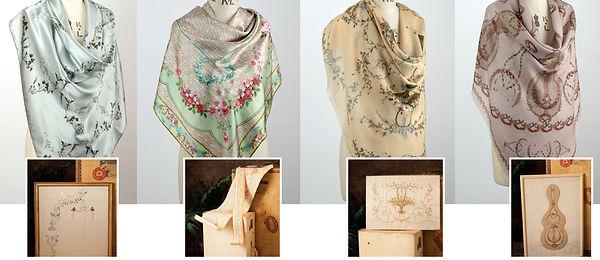 scarves 4 up.jpg