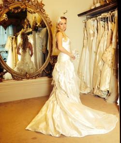 brides 14 (1)