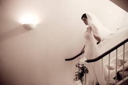 brides 14