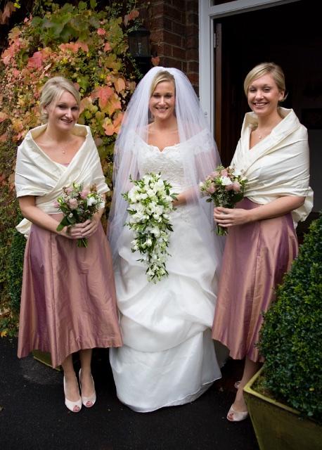 brides 57