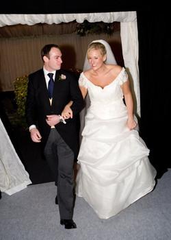 brides 49
