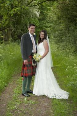 brides 12