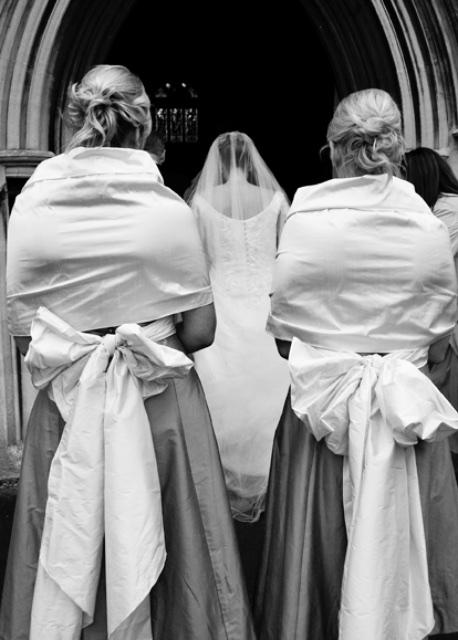 brides 56