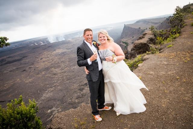 brides 1 (2)